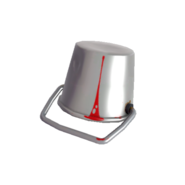 90px-Backpack Brain Bucket