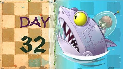 Thumbnail for version as of 18:53, November 8, 2014