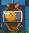 Citronvase