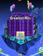 Endless Zone Glitch 8