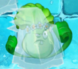 Frozen Wrealth Bonk Choy