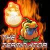 Pepper-pult a.k.a. The Terminator V2