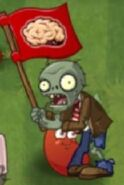 Plants-vs.-Zombies-2-by-PopCap