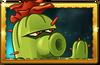 Cactus New Premium Seed Packet