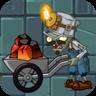 Coal Miner Zombie2