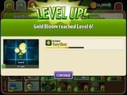 GoldBloomreachingLevel6