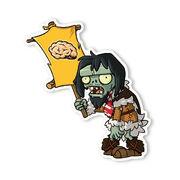 PVZ2 FC Cave Flag Zombie 23663.1434585542.1280.1280