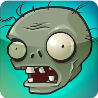 iOS thứ 1