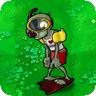 Snorkel Zombie2