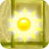 Sunpod2