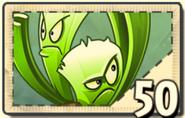 CeleryStalkerSeedPacket
