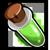 Chroyllp potion 1