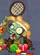 Giga-Tennis
