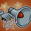 IngenieroHabilidad-GranadaSonica