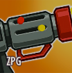 SOLDADO-Gw2-5-ZPG