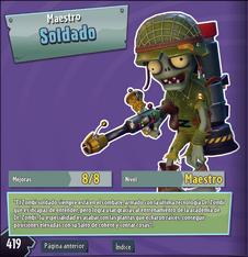 SoldadoDescripGW2