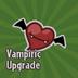 Vampiric Upgrade