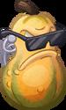 Body-Gourd HD