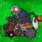 Catapult Zombie1