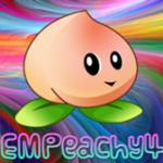 Empeachy