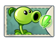 Peashooter SP 2