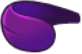Powered projectile nightshade