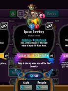 SpaceCowboyStat