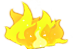 Torchwood fire1b