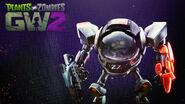 Z7 Imp HD Image