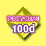 File:100d.png