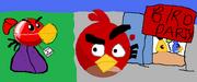 BirdPartyPvZandAB