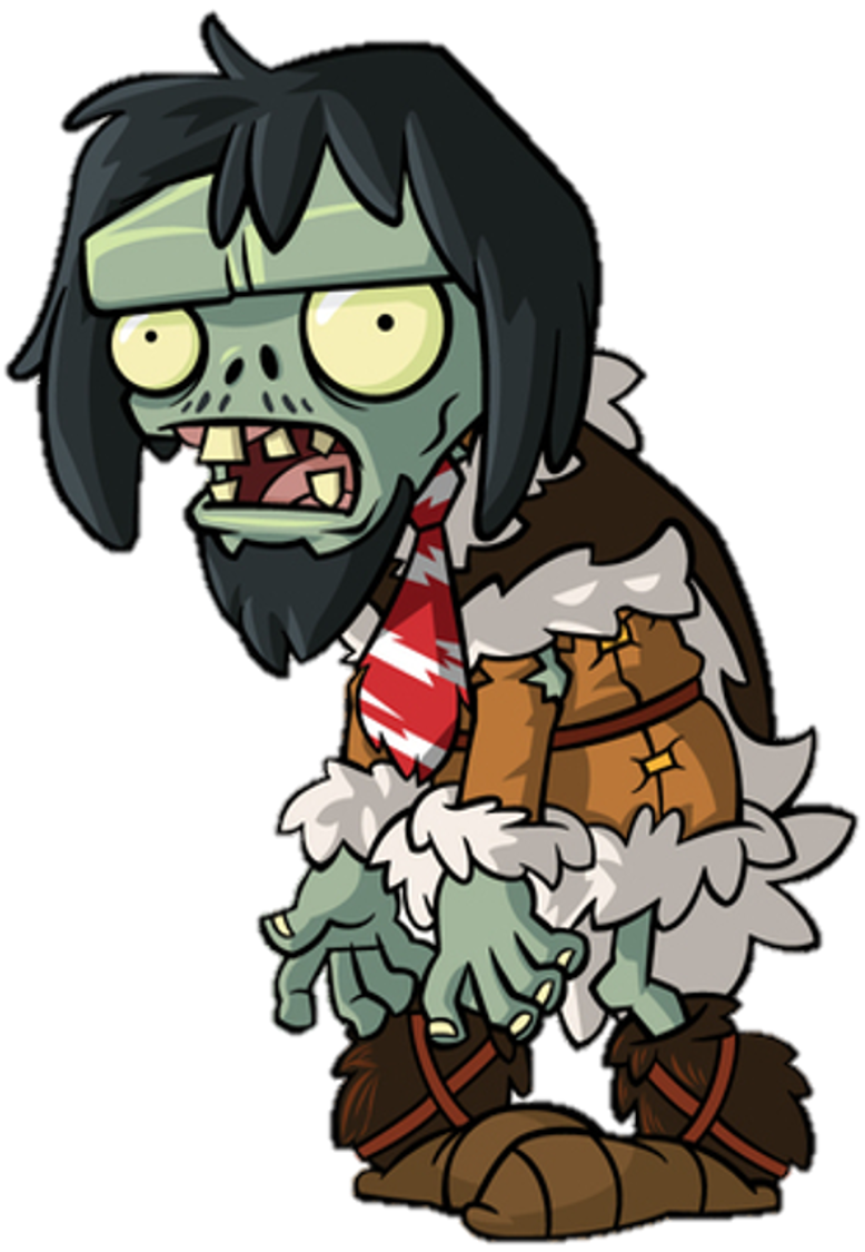 Image cave plants vs zombies wiki fandom for Cuartos decorados de plants vs zombies