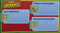 FireCactusUpgrade