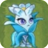 Frostbloom Queen2
