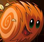 Thumbleweed Seed Packet Image