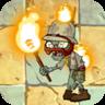 Torchlight Zombie2