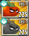 Ultomato Boosted Seed Packets