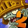 植物大战僵尸2 Square Icon (Version 2.5.0)