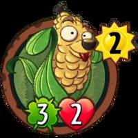Corn DogH