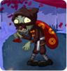 Ingot Thief Zombie2