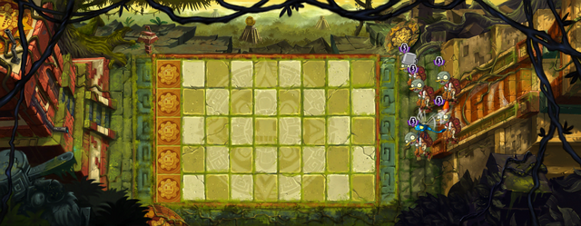 File:Lost City - Day 3 - Layout (Chinese).png