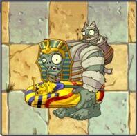 MummifiedGargAlmanac