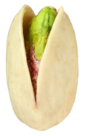 Pistachio PNG42