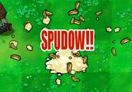 Potatoexplosion