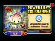 PowerLilysTournament