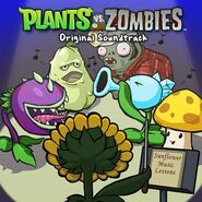 Pvz soundtrack cover 350x350