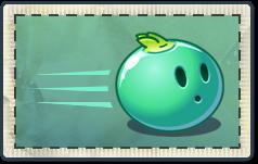 Aquamarine Bulb2