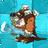 Sloth Gargantuar2