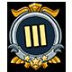 Steam BfN Badge 3