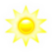 Sun PvZ2